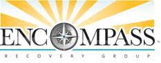 Encompass Recovery Group Logo