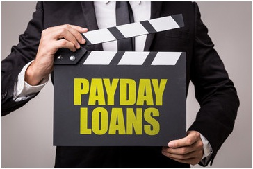 How Payday Loan Works