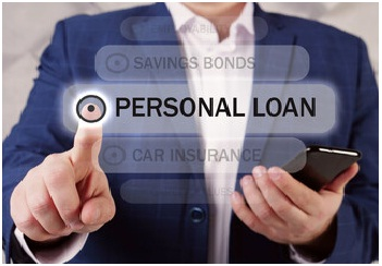 Unsecured Personal Loan Help